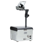 3М Overhead Projector<%CT:seo_images_alt_suffix%>