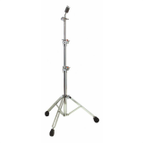 Gibraltar 9610 Cymbal Stand