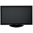 "50"" Panasonic TH-50PH10RK<%CT:seo_images_alt_suffix%>"
