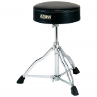Tama HT75WN Drum Throne <%CT:seo_images_alt_suffix%>