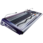Soundcraft GB4<%CT:seo_images_alt_suffix%>