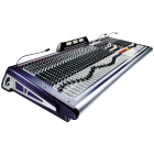 Soundcraft GB8<%CT:seo_images_alt_suffix%>
