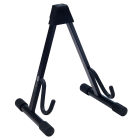 Konig &amp; Meyer acoustic guitar stand<%CT:seo_images_alt_suffix%>