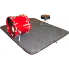 Warwick Drum Carpet <%CT:seo_images_alt_suffix%>