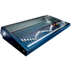 Soundcraft LX7II<%CT:seo_images_alt_suffix%>