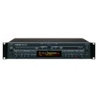 Tascam MD-CD 1<%CT:seo_images_alt_suffix%>
