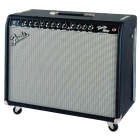 Fender Twin Amp<%CT:seo_images_alt_suffix%>
